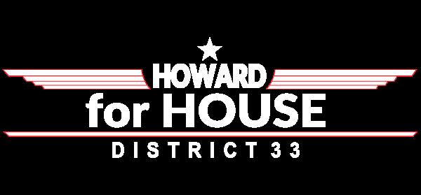 Howard-LogoCenterpiece-LRG